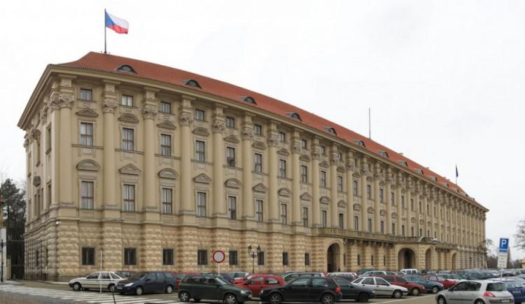 MZV: Pětice Čechů unesených v Libanonu je na svobodě a v pořádku