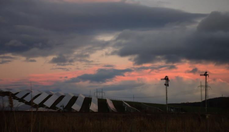 Vitásková dostala za kauzu solárních elektráren v Chomutově 8,5 roku vězení