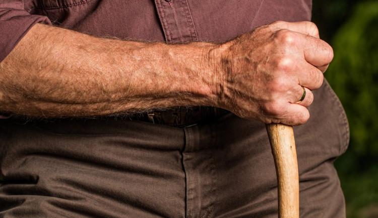 Průzkum: Češi si spoří na penzi méně, než by měli