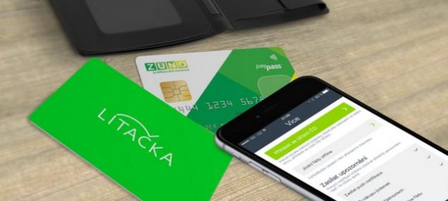 Praha může dál vydávat Lítačky, soud nevyhověl majiteli opencard