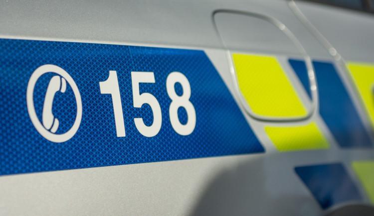 Útvaru pro odhalování organizovaného zločinu rozjel šetření uvnitř policie