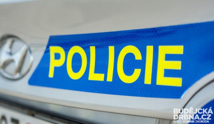 ÚOOZ zadržela při akci uvnitř policie protikorupčního detektiva