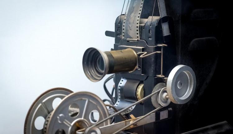 Nejvyšší kontrolní úřad: Státní fond kinematografie rozděluje podporu neprůhledně