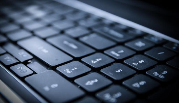 Pět nejhledanějších pozic v českém IT