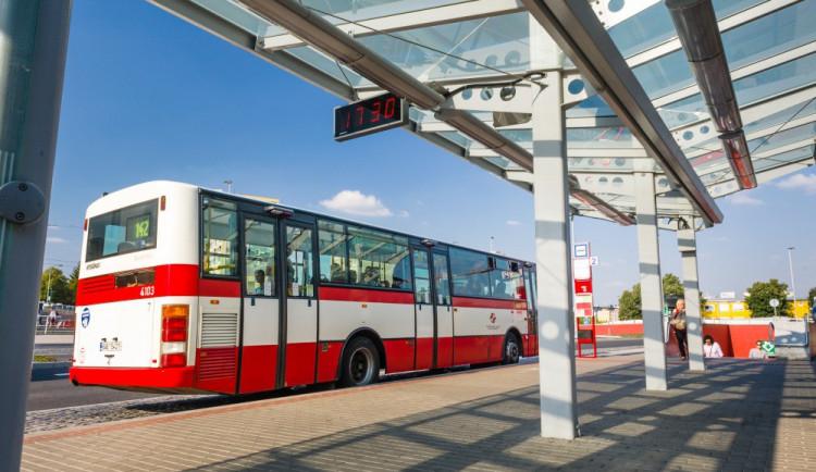 KOMENTÁŘ: Veřejná doprava v Praze – Tondové Blaníkové u koryta, nebo chytré a funkční řešení?