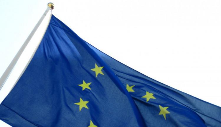 Česká republika loni získala z Evropské unie o zhruba 80 miliard korun více, než zaplatila