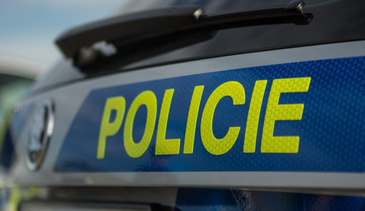 ČRo: Policie prohledává v kauze TSK i 9 firem v Brně nebo Kladně