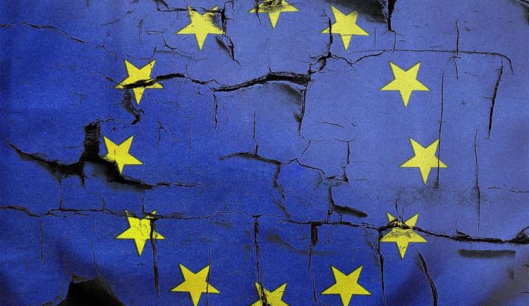 Evropa si připomíná 60 let od podpisu Římských smluv. Sen o jednotné Evropě pokračuje