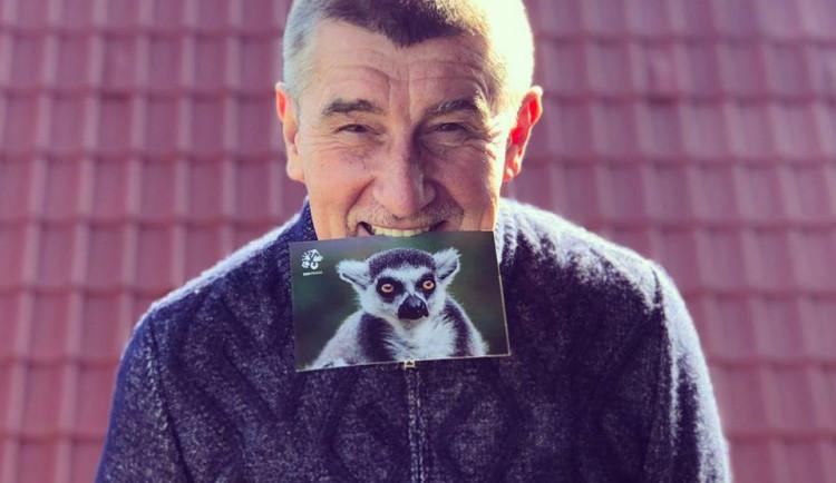 ANALÝZA: Andrej Babiš končí ve vládě. Deset tabu, která prolomil