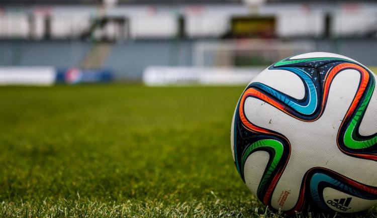 KOMENTÁŘ: Státní peníze pro sport: Zkáza systému dokonána