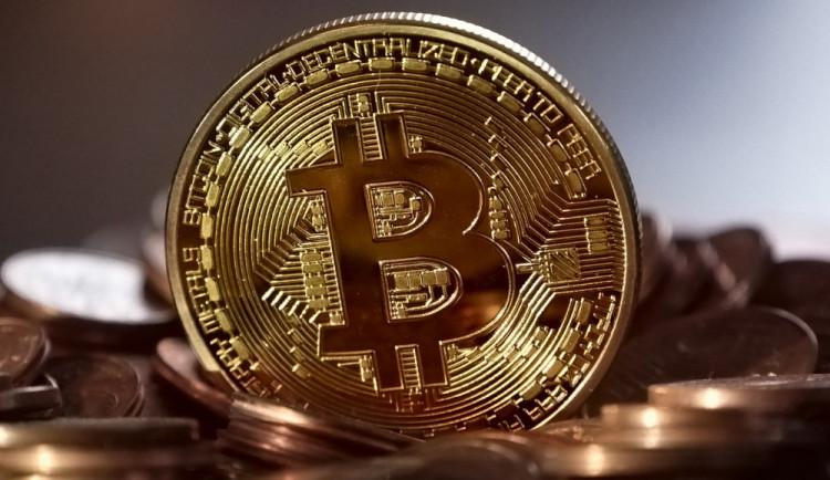 Bitcoin čeká rozdělení, zřejmě bude mít svůj klon