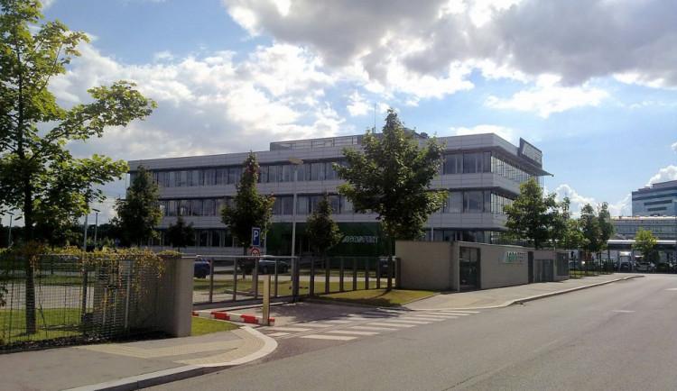 HN: Finanční správa zničila firmu překážející chemičce Agrofertu
