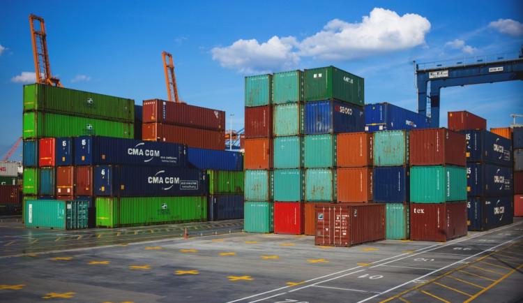 Dovoz a vývoz přehledně – obchodní partneři České republiky