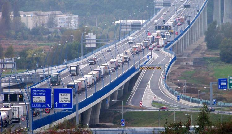 Doprava v Praze v číslech: Denně se přesune téměř šest milionů osob