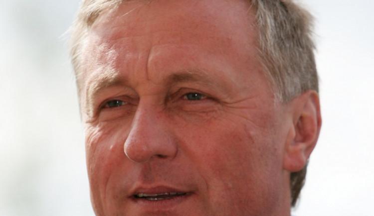 Topolánek získal senátorské podpisy pro kandidaturu na prezidenta