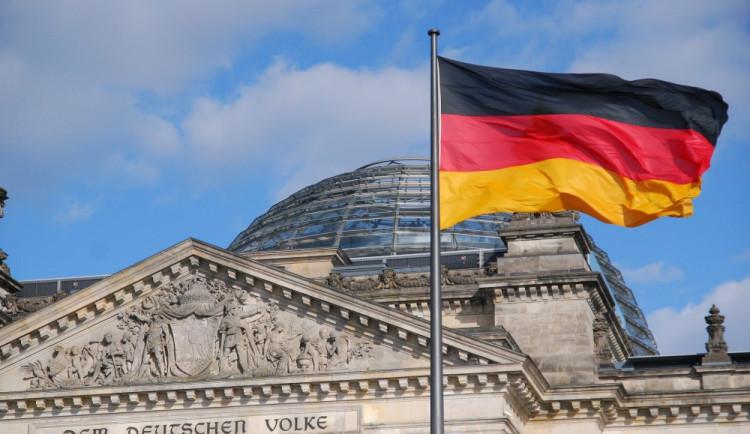 Komentář ke krachu koaličních jednání vNěmecku