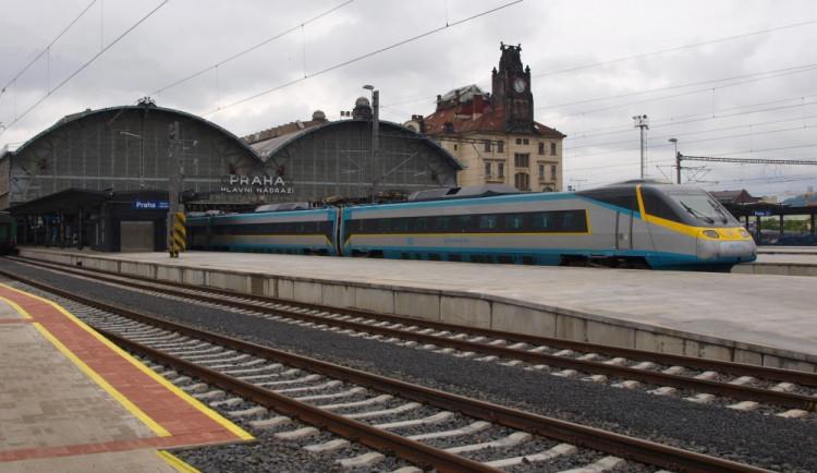 KOMENTÁŘ: Vlaky zdarma? Populistický návrh je nesmyslný