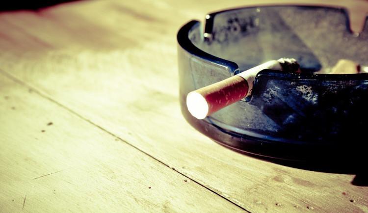 Zákaz kouření v hospodách nebude, rakouská vláda je proti