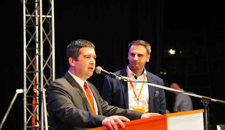 ANO a ČSSD nevytvoří vládní koalici, oznámili lídři stran