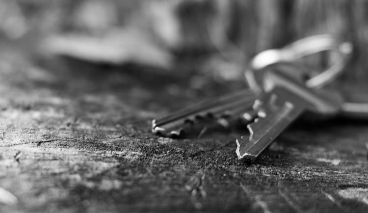 Problém jménem sociální bydlení: Z eráru peníze tečou, jen nikdo neví kam