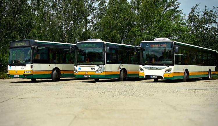 Liberecký dopravní podnik bude mít jiné vedení i způsob řízení