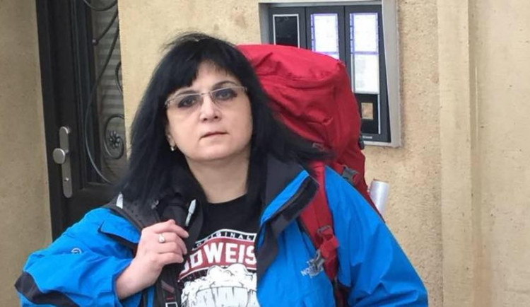 Advokáti dali Samkové pokutu za proklínání tureckého velvyslance