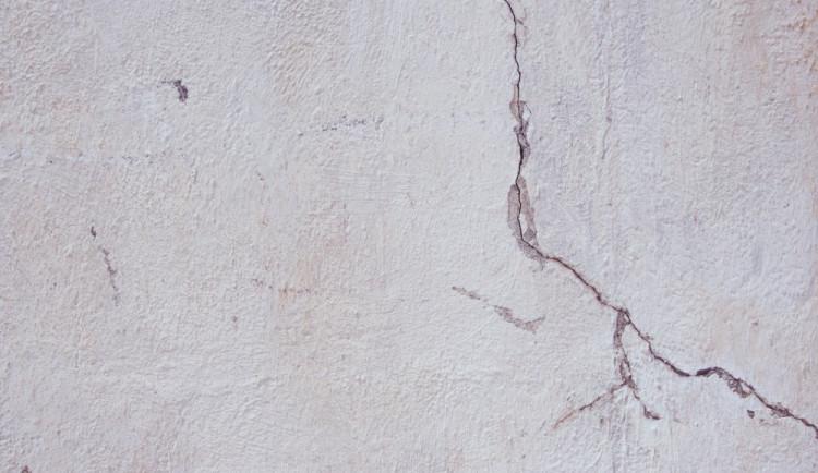Chebsko znovu zasáhlo v noci zemětřesení, lidé ho cítili