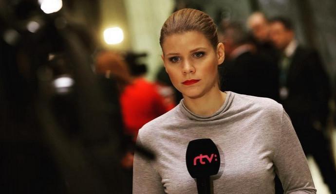 Ředitel nechápal, co je nezávislost, říká nejvýraznější tvář odcházejících slovenských novinářů