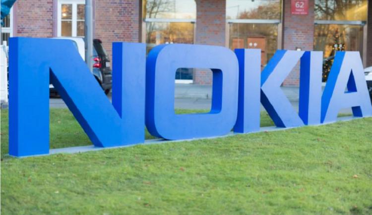 Světový gigant Nokia žaluje brněnskou firmu kvůli názvu Lokia