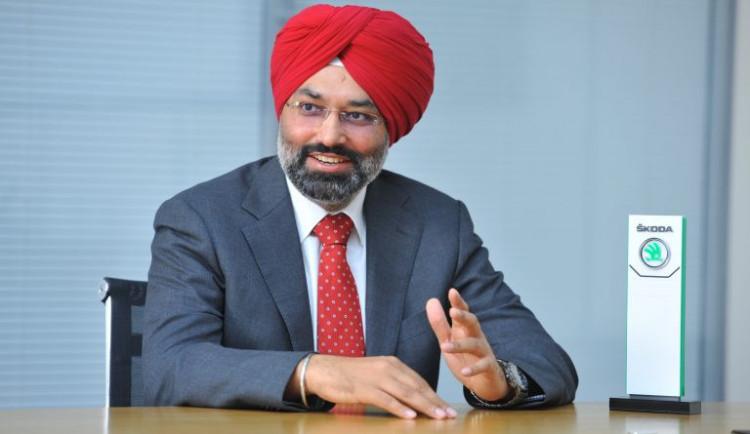 PŘEHLEDNĚ: Škoda ukáže v roce 2020 první model vyvíjený a vyráběný v Indii