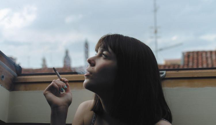 Jednotné obaly cigaret? Neefektivní regulace, která omezuje svobodu volby, říká zástupce tabákové společnosti