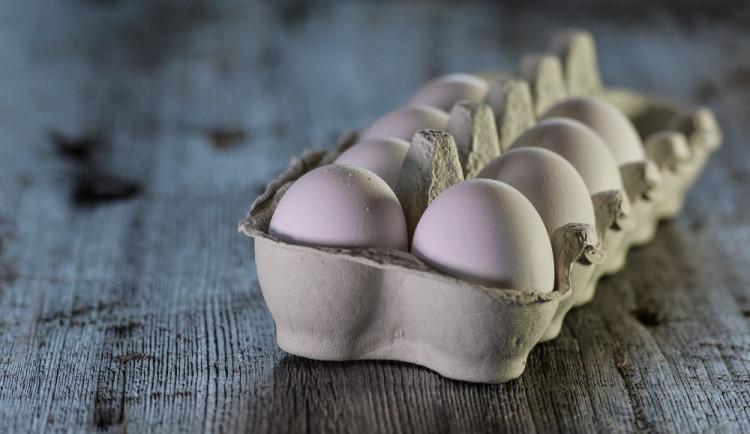 V Indonésii kvůli fotbalu prudce vzrostla cena vajec