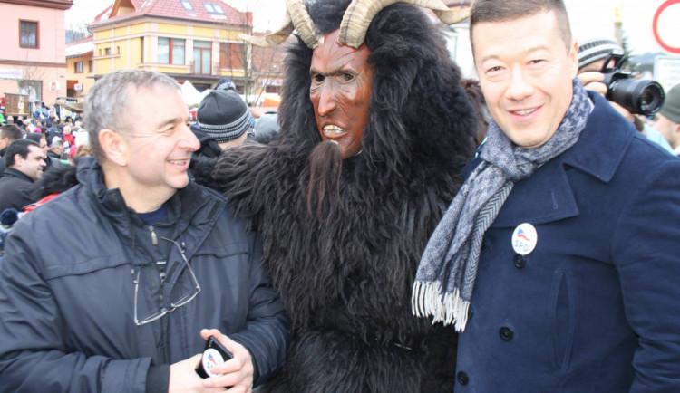 Bývalý tajemník hnutí SPD musí za své nenávistné výroky zaplatit 70 tisíc korun