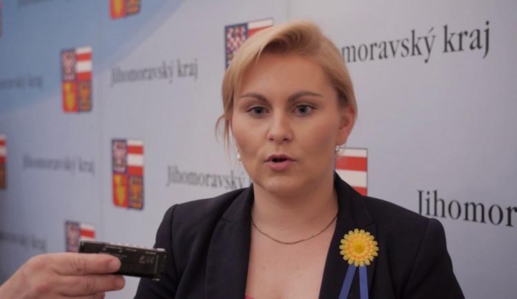Etická komise univerzity: Taťána Malá se dopustila neetického chování, o titul nepřijde