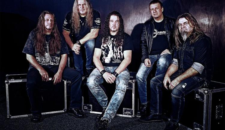 Legendární kapela Arakain se přidala k bojkotu Andreje Babiše