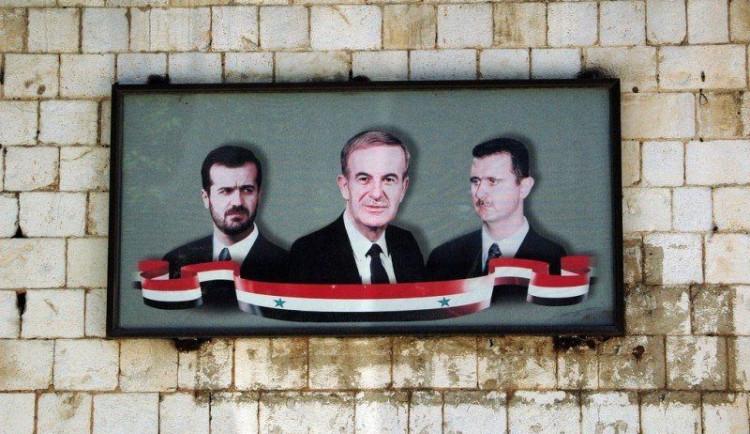 Nový spor o českou velvyslankyni Filipi. Výzvu k jejímu stažení ze Sýrie ministerstvo odmítlo