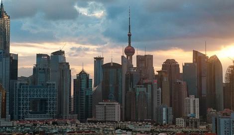 Nové zprávy o čínské CEFC: ztráta důvěryhodnosti a vyšetřování kvůli pochybnostem auditorů