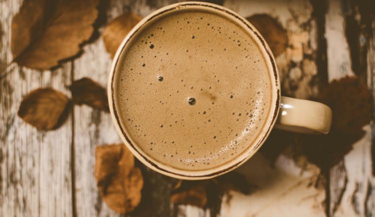 Čokoláda při půstu, čaj na bdění. Historik popsal dějiny nápojů