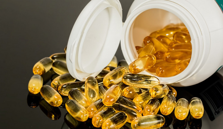 Ministerstvo chystá novelu, dostupnost drahých léků se má zvýšit
