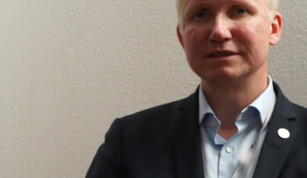Islamisté jsou pro Švédsko hrozba, přiznává před volbami tamní bezpečnostní úřad