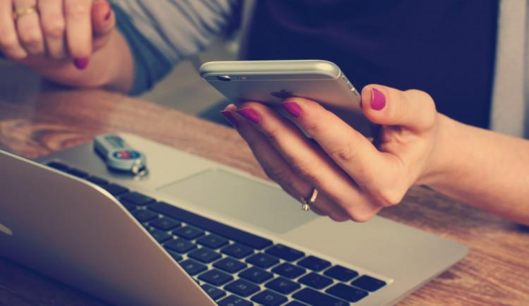 ANALÝZA: Telekomunikace mají výrazný vliv na růst ekonomiky