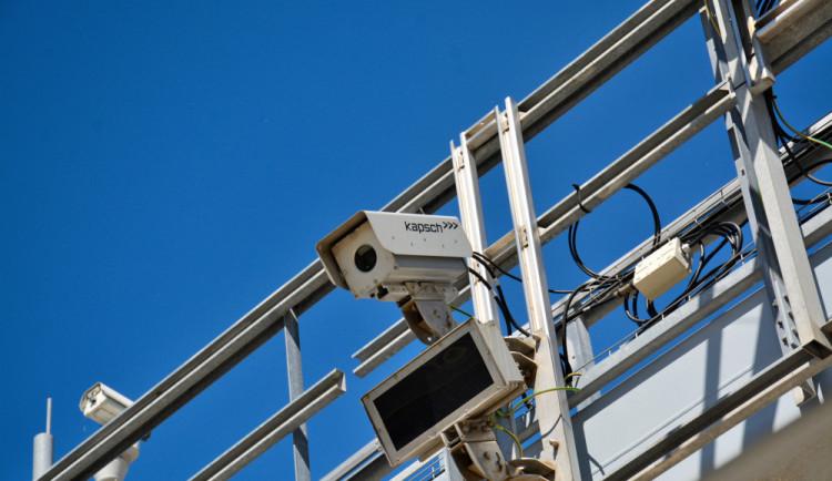 Mýtný systém bude zajišťovat od roku 2020 CzechToll a SkyToll