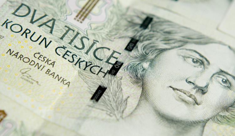 ANALÝZA: V určitých situacích nemá zvýšení minimální mzdy žádné negativní dopady