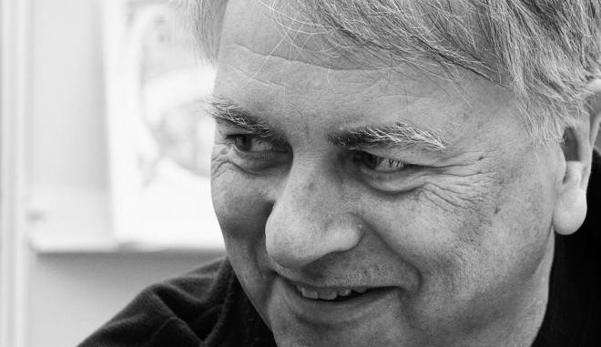 Zemřel neúnavný propagátor kosmonautiky Pavel Toufar