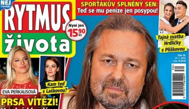 Babiš posiluje vliv v médiích, Mafra kupuje volnočasové časopisy z Bauer Media