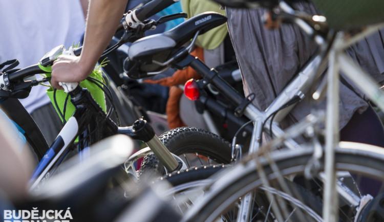 Senát má řešit míru alkoholu u cyklistů nebo protikuřácký zákon