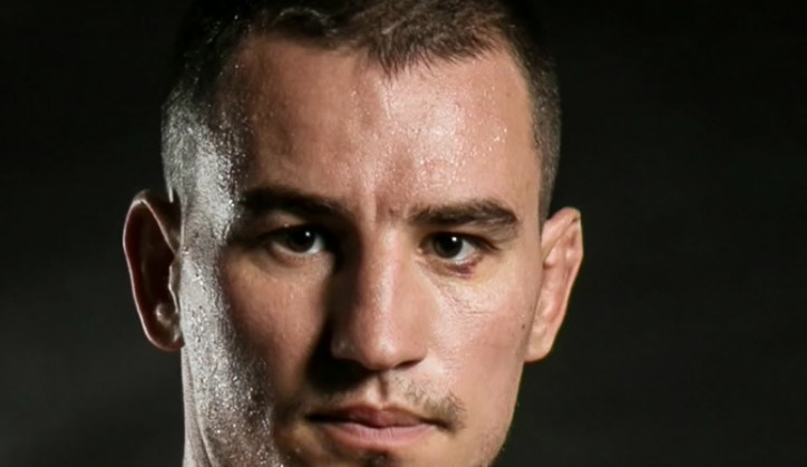Český pašerák drog dostal pod tlak vládu na Novém Zélandu. Praha požádá o jeho vydání