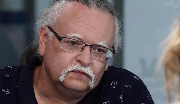 Soudce kauzy H-system prohlásil, že Klausova amnestie mohla být na objednávku. Dostal důtku