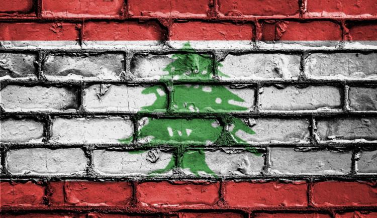 Češi unesení v Libanonu nedostanou odškodné, nezaplatili poplatek