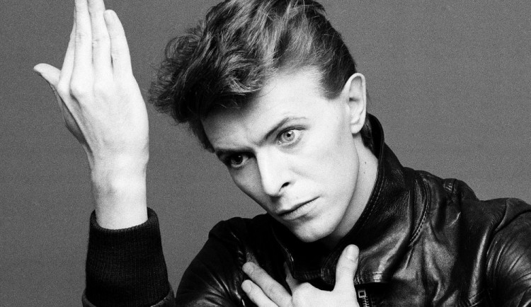 Před třemi lety zemřel David Bowie. Rozloučil se fenomenálním albem Blackstar
